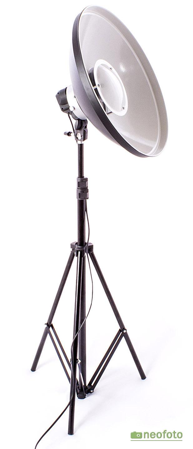 Рефлектор Ditech BDW