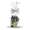Подарунковий набір Avocado Lover Set Tink (1)