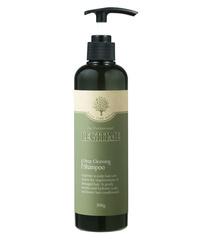 ВЛК Mugens Legitime Шампунь от перхоти Глубокое очищение Mugens Legitime Deep Cleansing Shampoo 300г