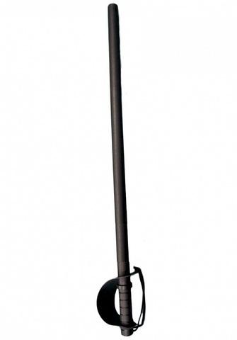 Палка (дубинка) ПУС-1 500