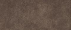 Искусственная замша Preston (Престон) 22
