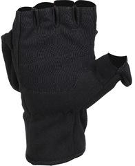 Перчатки-варежки Сплав Torrent v.2 - 2