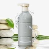 Шампунь против перхоти Lador Anti-Dandruff Shampoo