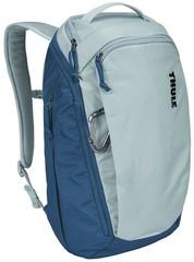 Рюкзак городской Thule EnRoute Backpack 23L, Alaska/Deep Teal