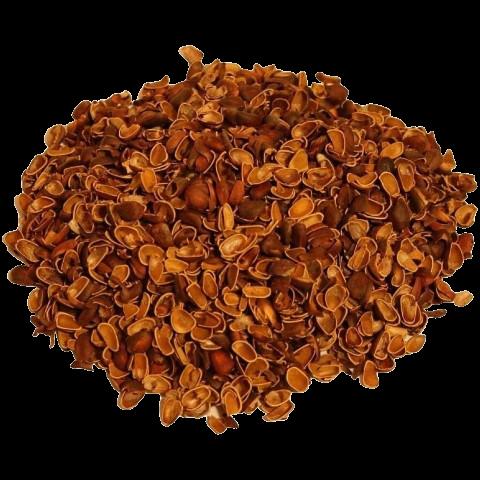Скорлупа Кедрового ореха, 500 гр