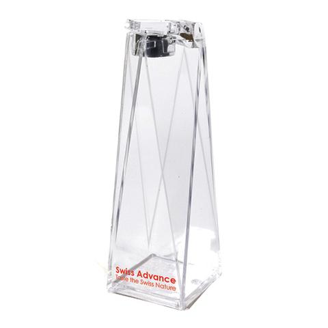Ёмкость для специй Swiss Advance Crystal Clear