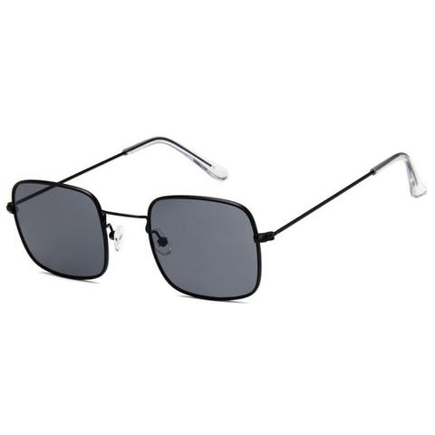 Солнцезащитные очки 3546004s Черный
