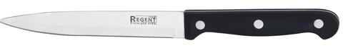 Нож универсальный 93-BL-5