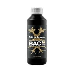 Минеральная добавка Silica Power от B.A.C