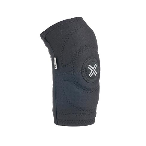 Налокотники FUSE Alpha Elbow Sleeve