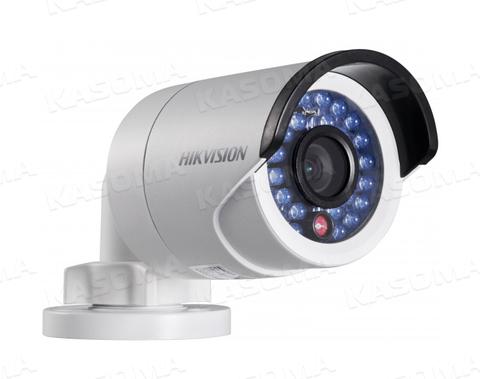 Видеокамера Hikvision DS-2CD2022WD-I