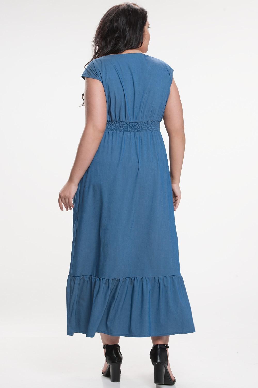 4835  Платье