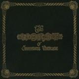 Jefferson Airplane / The Worst Of Jefferson Airplane (LP)