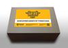 Бесштыревой блокиратор рулевого вала Гарант Форт 35001.N для SKODA KAROQ 2020+