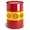 Shell Helix Ultra ECT C3 5W30 1л (разливное) г6