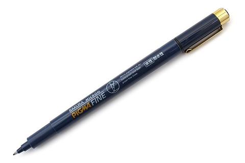 Ручки Sakura Micron Pigma Fine ESDK