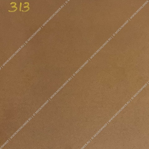 Stroeher - Keraplatte Terra 313 herbsfarben 240x240x12 артикул 1610 - Клинкерная напольная плитка