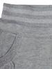 вид отделки: пояс на брюках+карман
