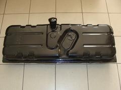бак топливный УАЗ 3303 (56 л)