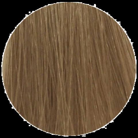 Lebel Materia 3D CB-8 (светлый блондин холодный) - Перманентная низкоаммиачная краска для волос