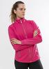 Лыжный костюм Craft Warm Train Storm Balance женский