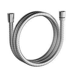 Шланг для душа металлический 150 см Ravak 915.00 X07P340 фото