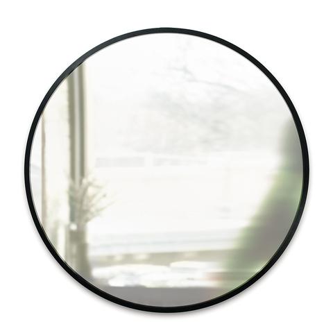 Зеркало настенное Hub D91