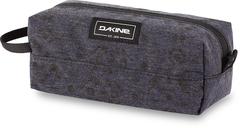 Сумочка для аксессуаров Dakine Accessory Case Night Sky Geo