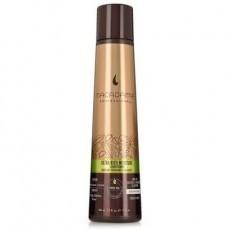 Macadamia Professional: Кондиционер ультра-увлажнение для сухих и жестких волос (Ultra Rich Moisture Conditioner)