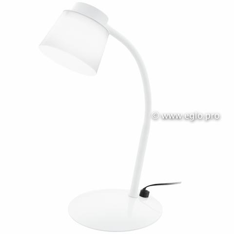 Настольная лампа Eglo TORRINA 96138