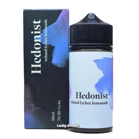 Жидкость Hedonist 98 мл Refined Lychee Lemonaded