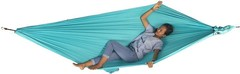 Гамак компактный Ticket to the Moon Compact Hammock Turquoise