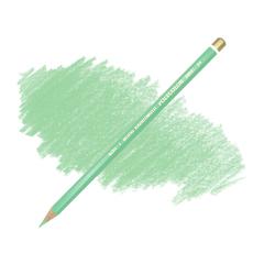 Карандаш художественный цветной POLYCOLOR, цвет 24 гороховый