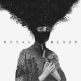 Royal Blood / Royal Blood (LP)