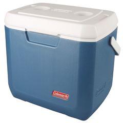 Термоконтейнер Coleman 28Qt Xtreme Cooler Blue