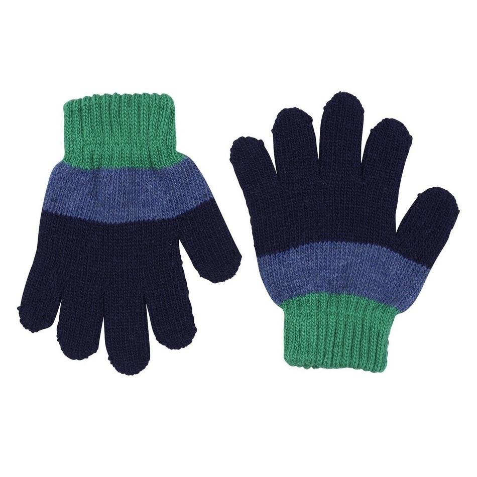 Перчатки Lindberg Brattfors Wool Glove