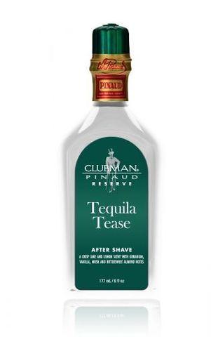 Лосьон после бритья Clubman Reserve Tequila Tease 177 мл
