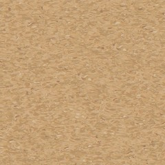 Линолеум коммерческий гомогенный Tarkett IQ Granit 3040409 2x25 м