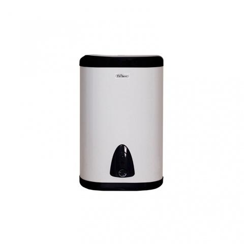 Накопительный воданагреватель De Luxe TOP LIKE 7W40VS1