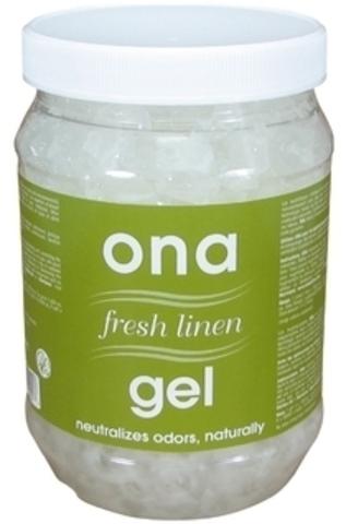 ONA No original GEL 0,5л FreshLinen