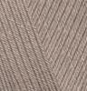 Пряжа Alize DIVA 167 (Бежево-серый)