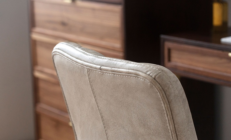 Рабочее кресло Retro