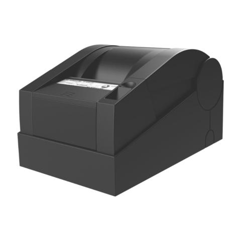 Фискальный регистратор ШТРИХ-М-01Ф (Без ФН, чёрный)