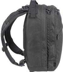 Рюкзак тактический Сплав Recon 17 urban серый - 2