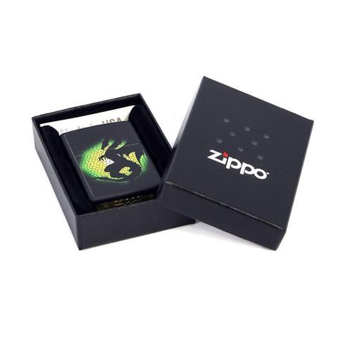 Зажигалка Zippo №28135