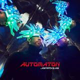Jamiroquai / Automaton (RU)(CD)