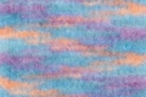 Filzwolle Color 43