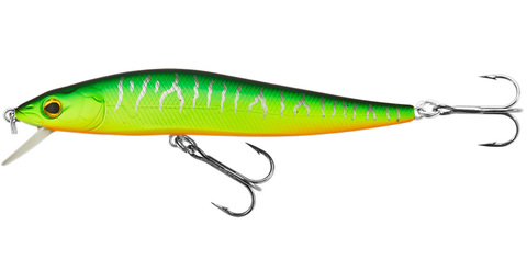 Воблер Pike Hunter (Original) 8 см, цвет M32, 6 г, арт. LJO0708F-M32