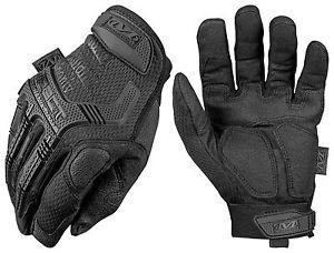 Перчатки Mechanix M-Pact Covert (MPT-55)