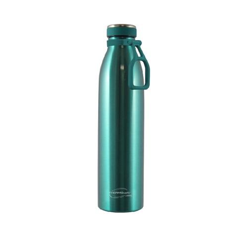 Термобутылка Thermocafe by Thermos Bolino2 (0,75 литра), голубая